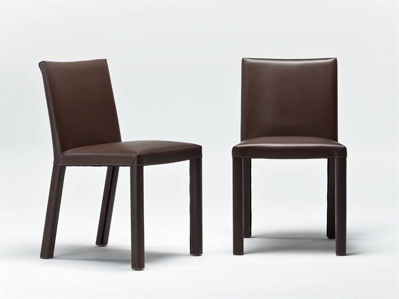 Dining Chairs  Designer Dining Room Chairs